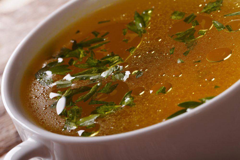 Remeis naturals contra els refredats