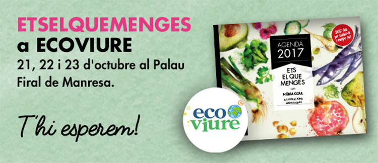 noticia_ecoviure_oct16