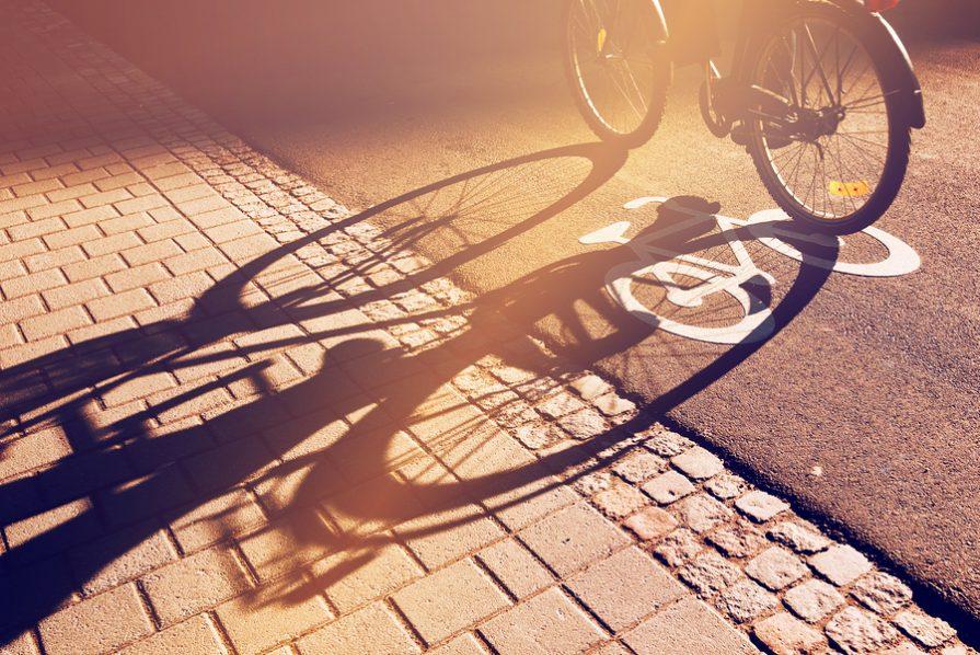 Reduïm la contaminació apostant per la mobilitat sostenible