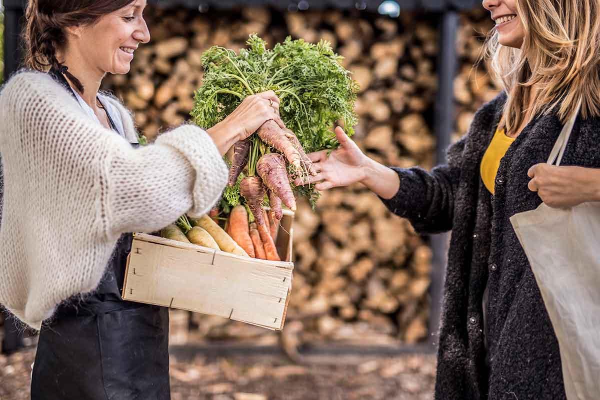 La poderosa revolució de les comunitats de consum 2.0 a Europa