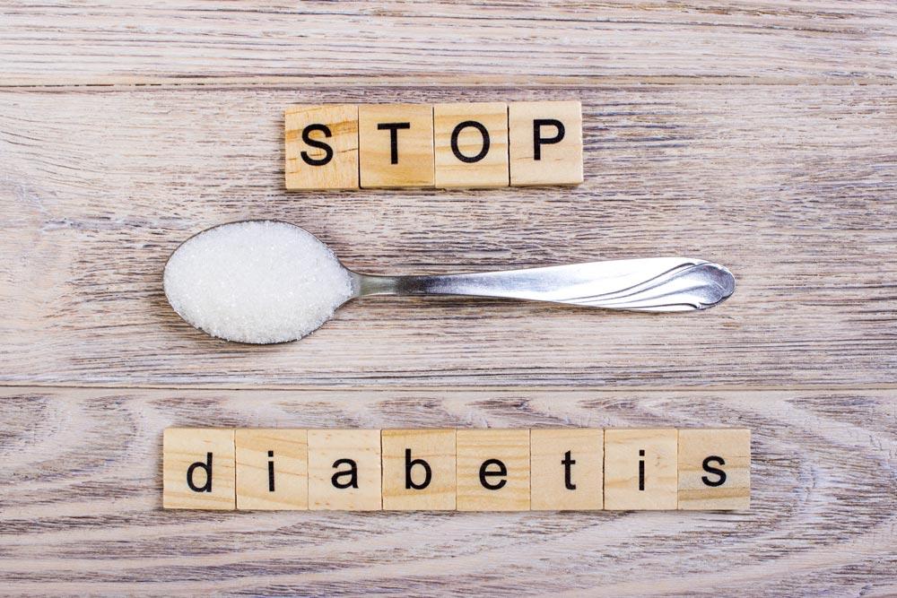 menú per a regular i prevenir la diabetis ets el que menges