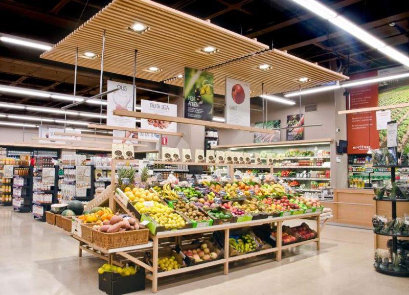 Planifica la teva compra ecològica: estalvia i guanya salut