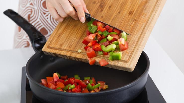 L'ABC de l'alimentació saludable