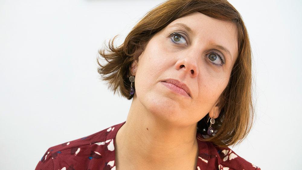 Cada cop més oncòlegs recomanen la dieta cetogènica als pacients