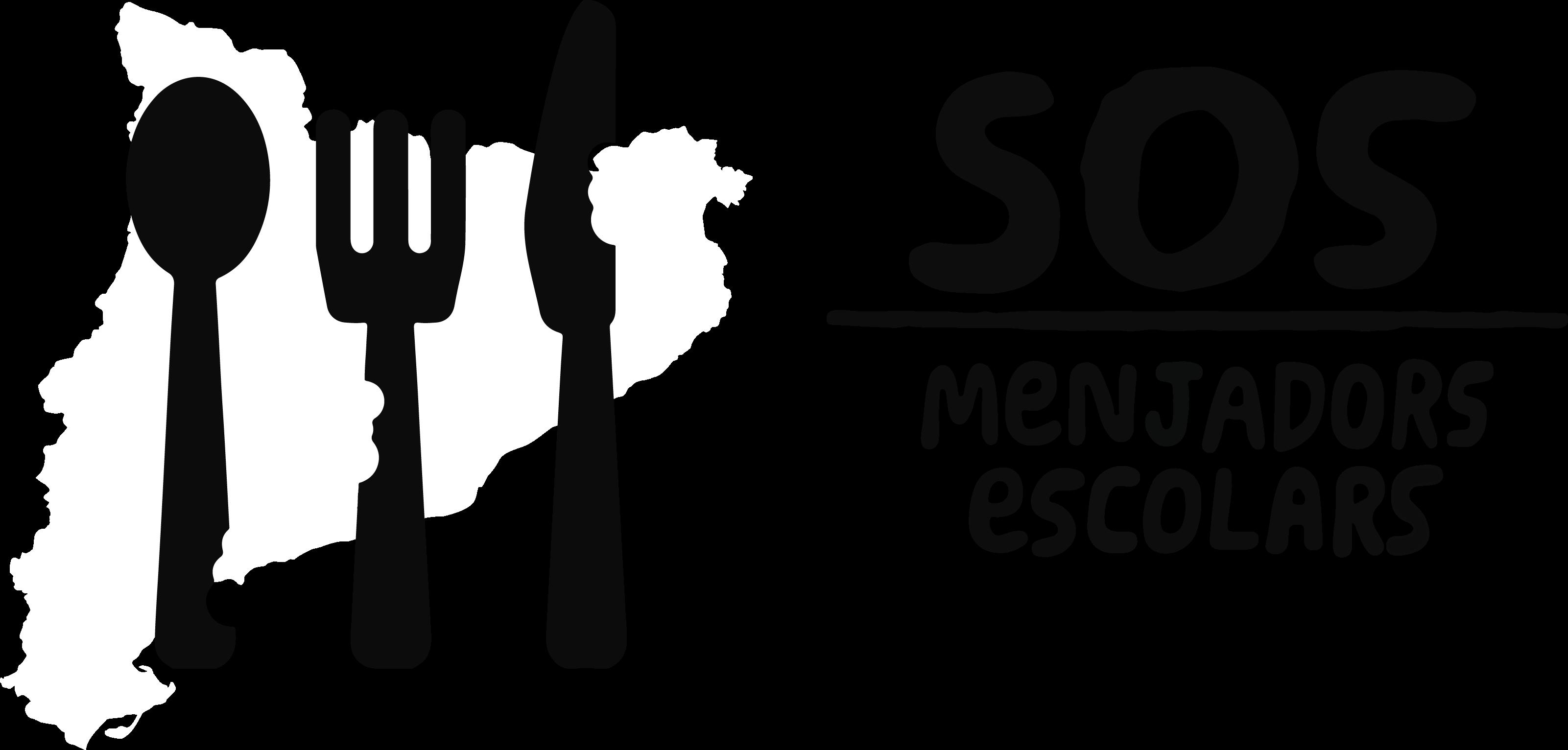 Neix SOS Menjadors per lluitar contra el decret d'Ensenyament