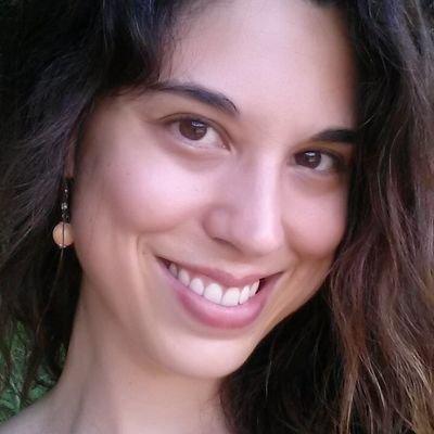 Cecilia Lobato