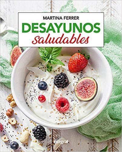 10 llibres d'alimentació saludable que val molt la pena regalar