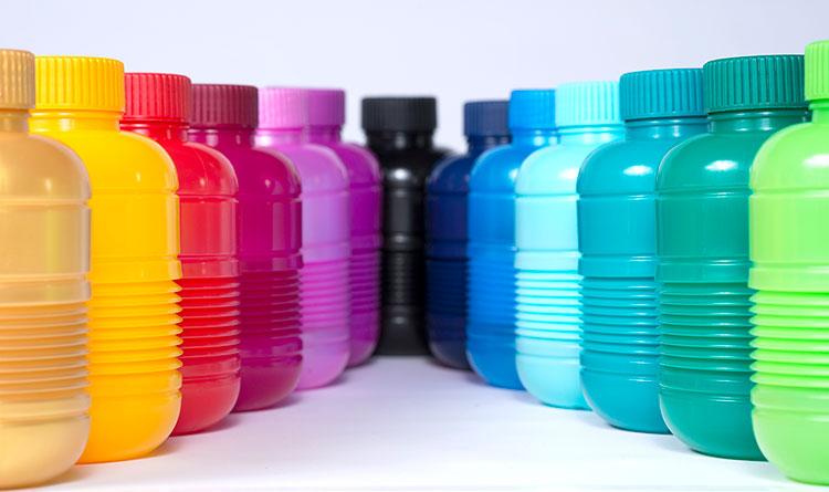 Regala ampolles reutilitzables Squeasy