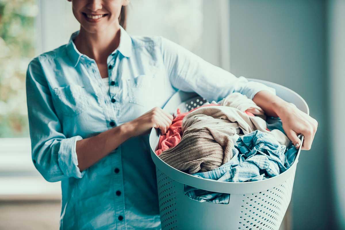 Detergents ecològics, un pas més enllà per a la salut