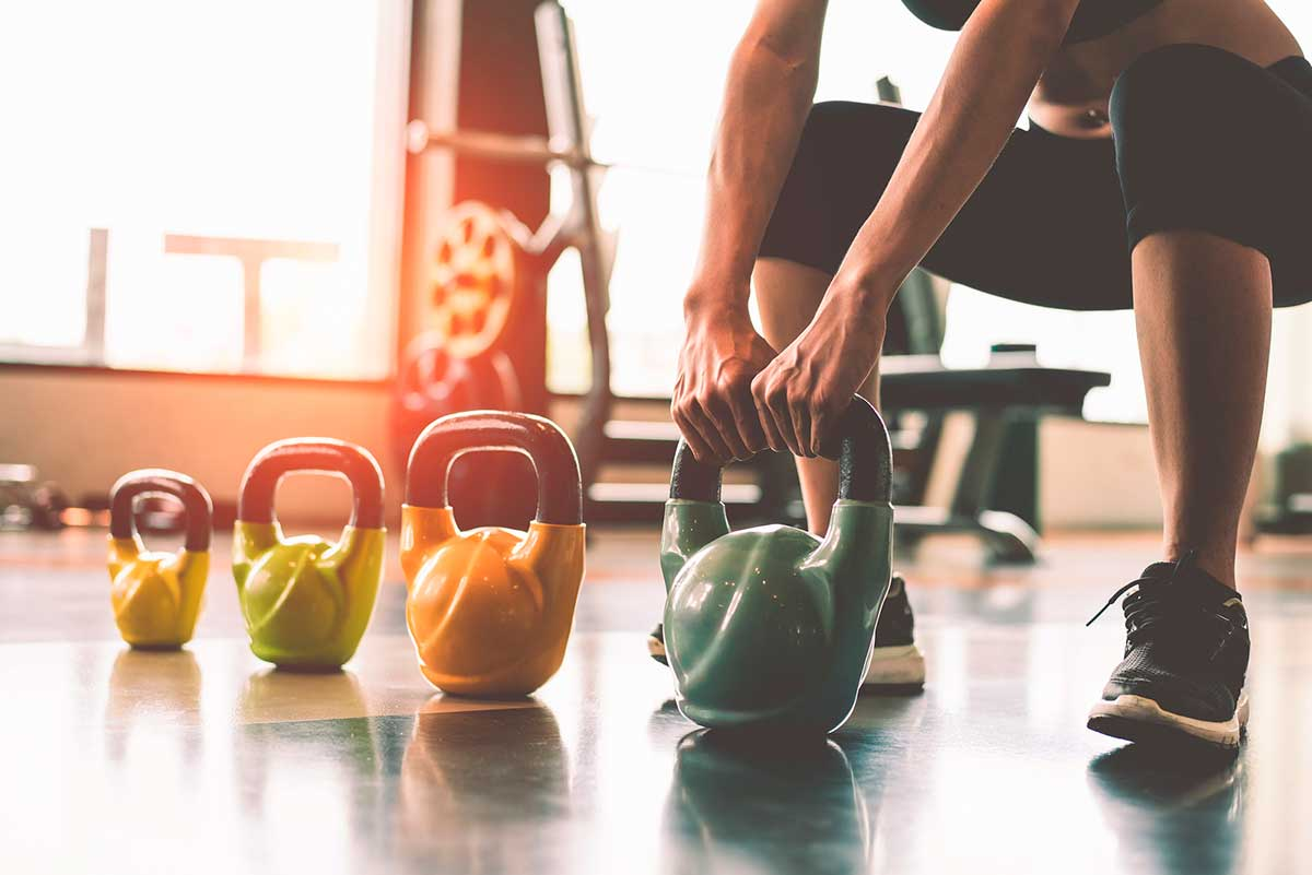 Com assegurar el consum de proteïnes en l'esport