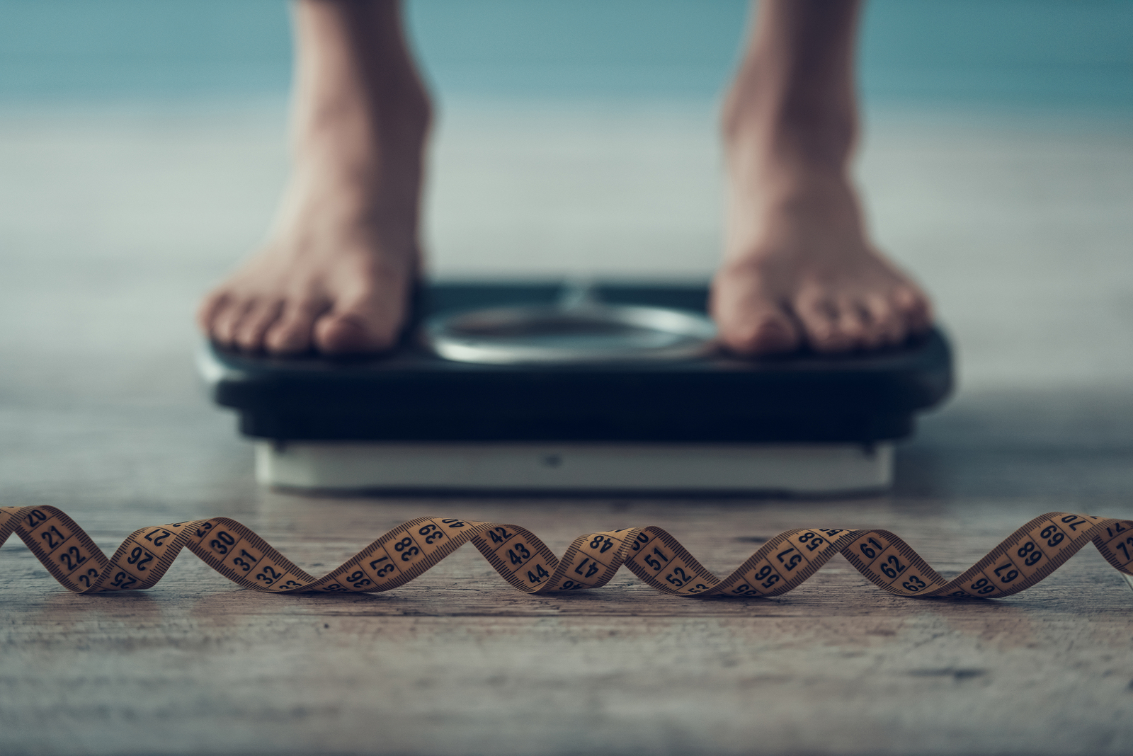 dieta perdre pes glucomannan de konjac