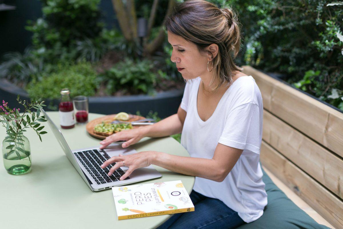 curs online perd pes i guanya salut