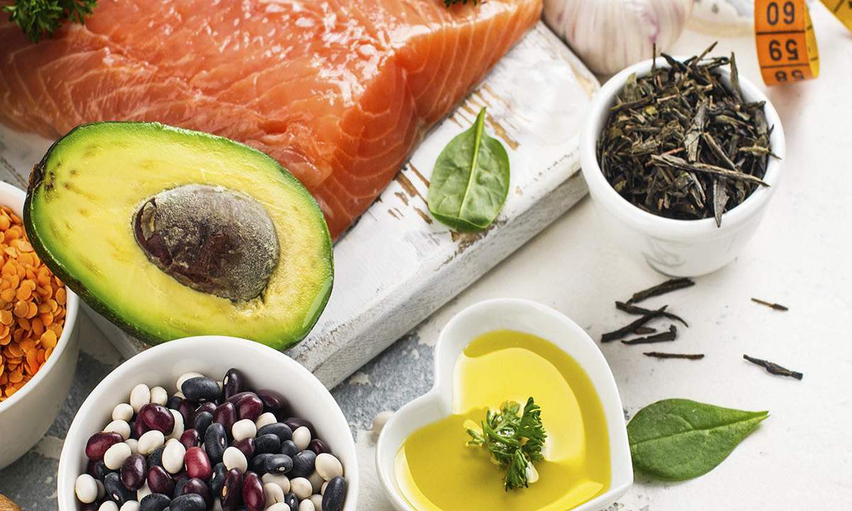 suplementació colesterol