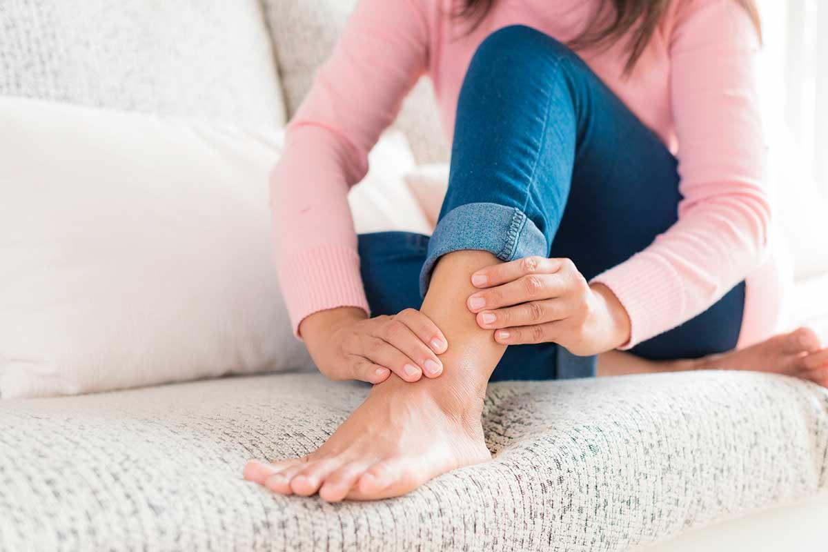 Tractament natural artritis reumatoide