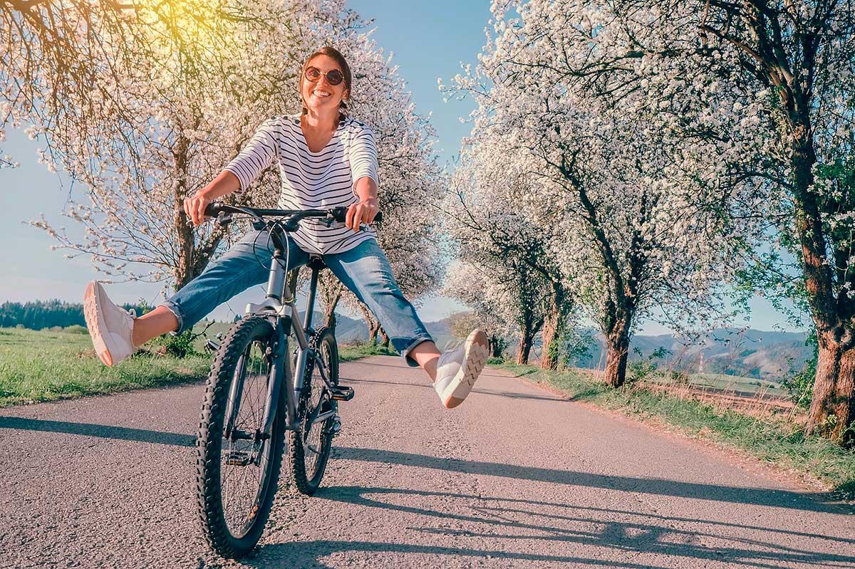 energia, felicitat llibertat salut