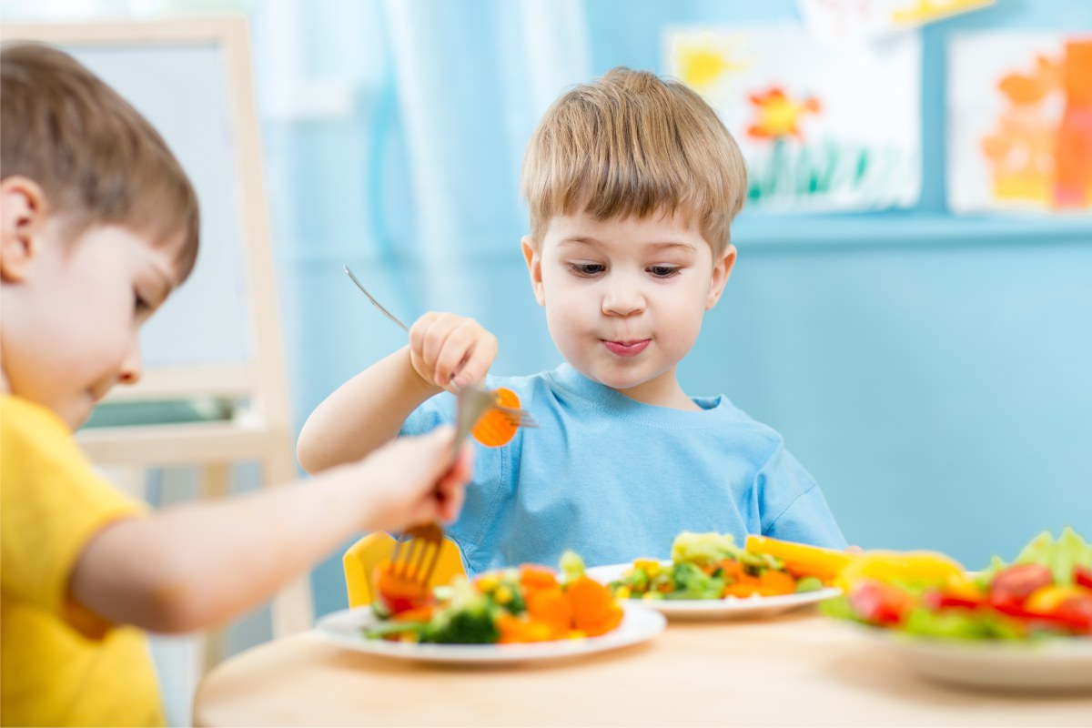 Guia alimentació saludable i econòmica
