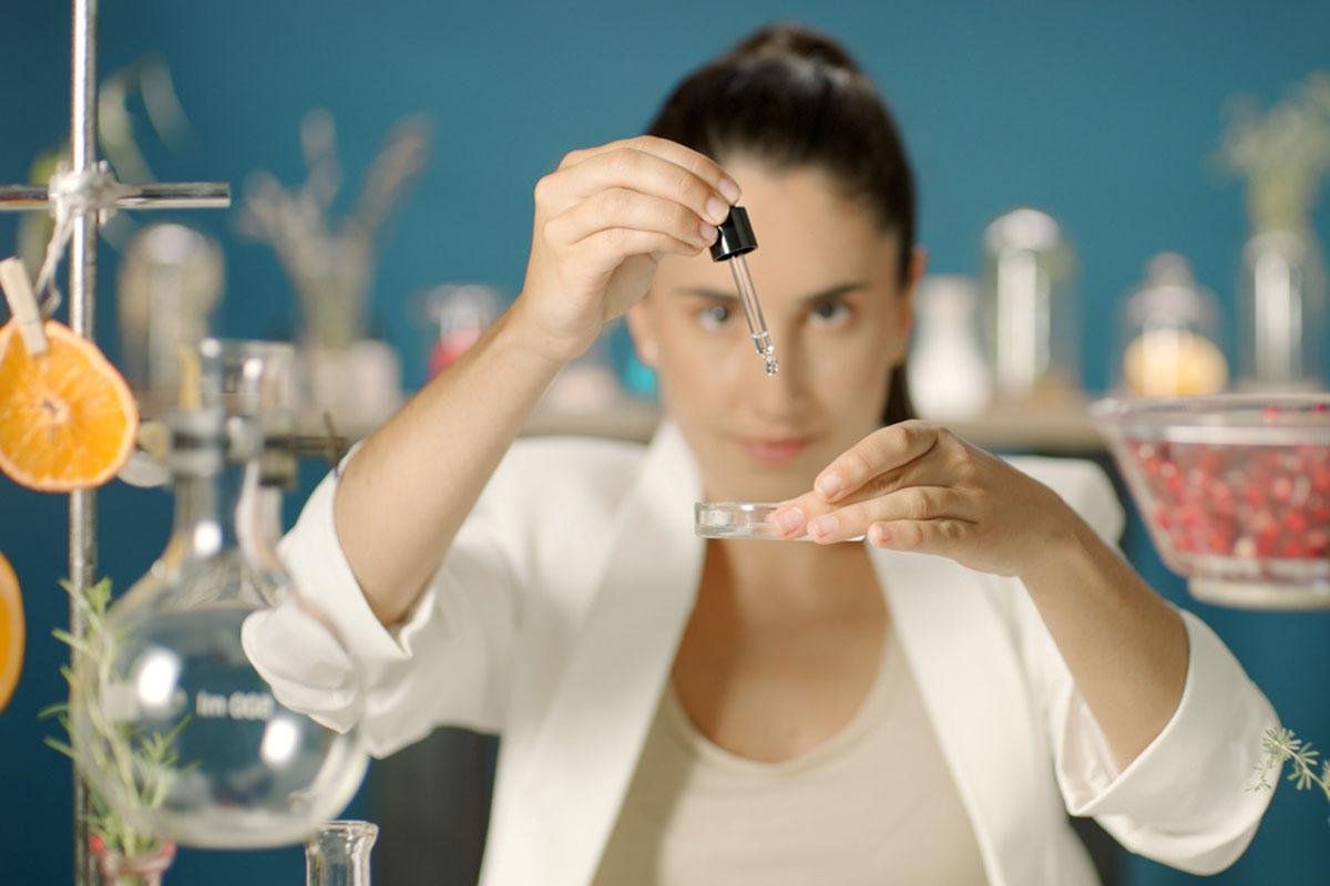 innovació cosmetica natural