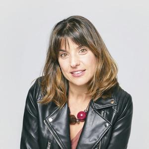 Núria Coll
