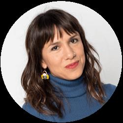 Pilar Rodrigáñez Riccheri