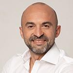 Marcello Soi