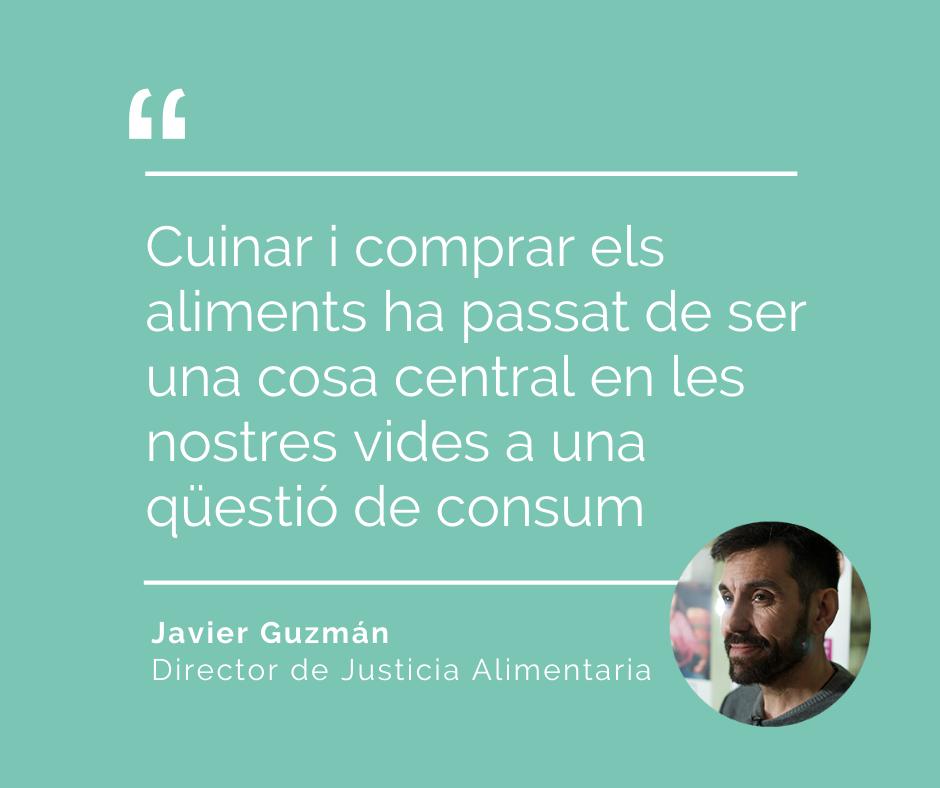 Columna Javier Guzman