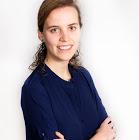 Laura Pitart