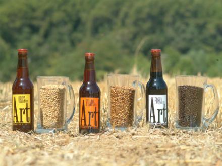 foto La nova pagesia, ingredient imprescindible de la cuina compromesa - 1