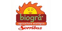 Biogrà-Sorribas