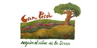 Can Perol