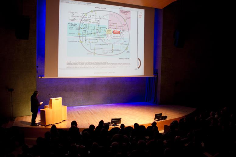 foto Joan Vidal-Jové, cirurgià oncòleg - 2
