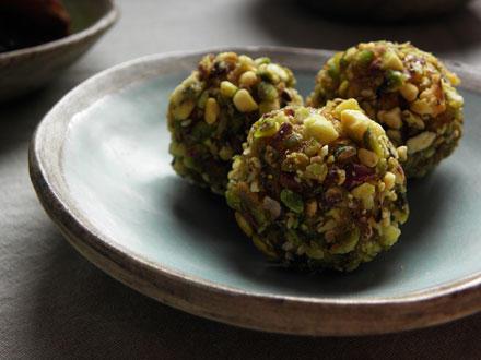 foto CRUA raw gourmet cuisine - 2