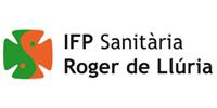 IPFS Roger de Llúria