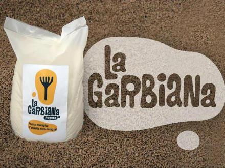 foto La Garbiana Pagesa: tradició rejovenida - 7