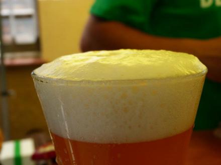 foto La Vella Caravana: cervesa artesana per vocació - 6