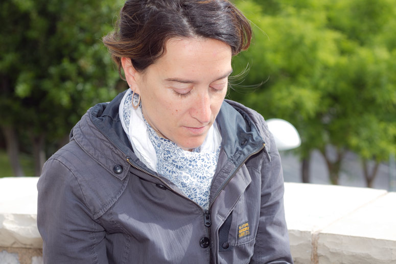 foto Lluís Gavaldà i Núria Serrano - 5