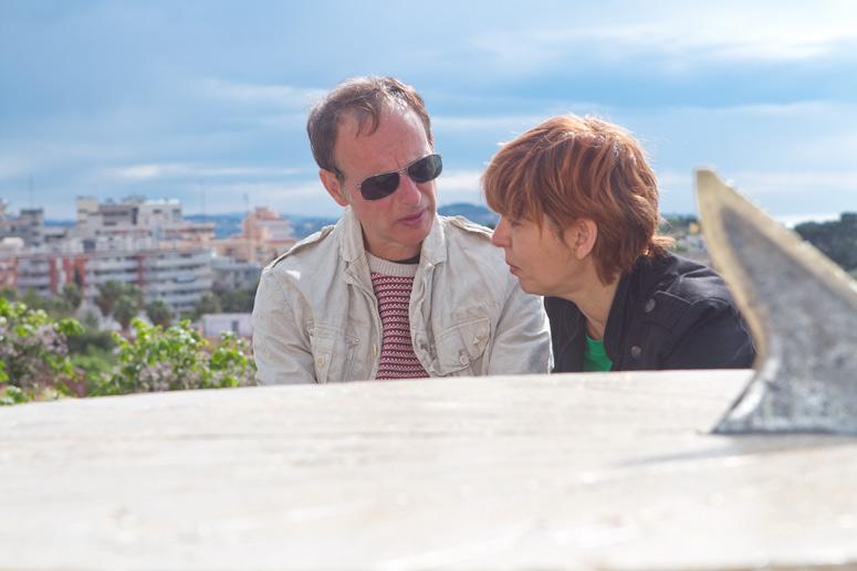 foto Lluís Gavaldà i Núria Serrano - 6