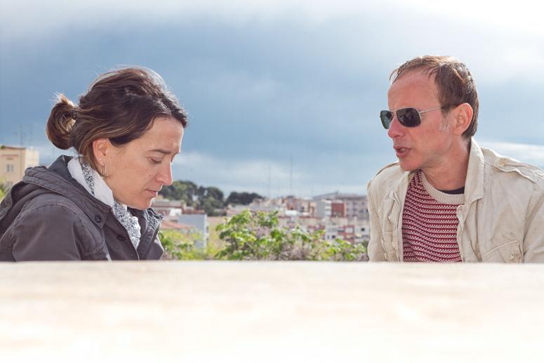 foto Lluís Gavaldà i Núria Serrano - 7