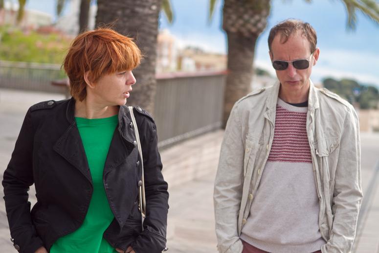 foto Lluís Gavaldà i Núria Serrano - 8