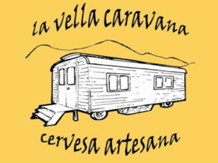 foto La Vella Caravana: cervesa artesana per vocació - 3