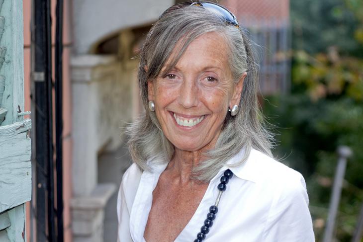 foto Sofia Roca, homeòpata i terapeuta de flors de Bach - 8
