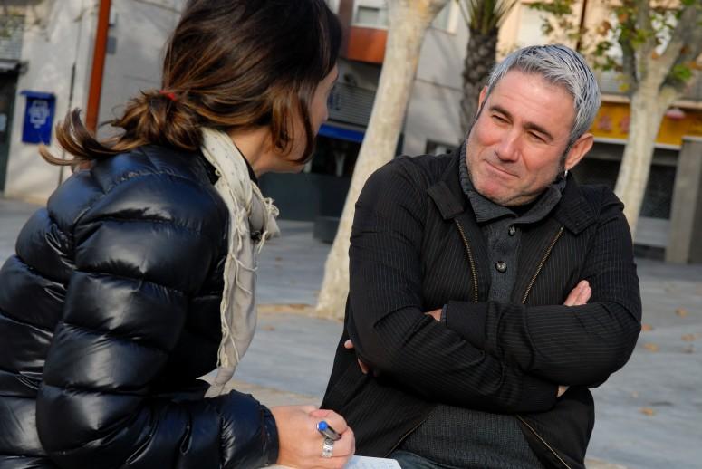foto Sergi López, actor - 6