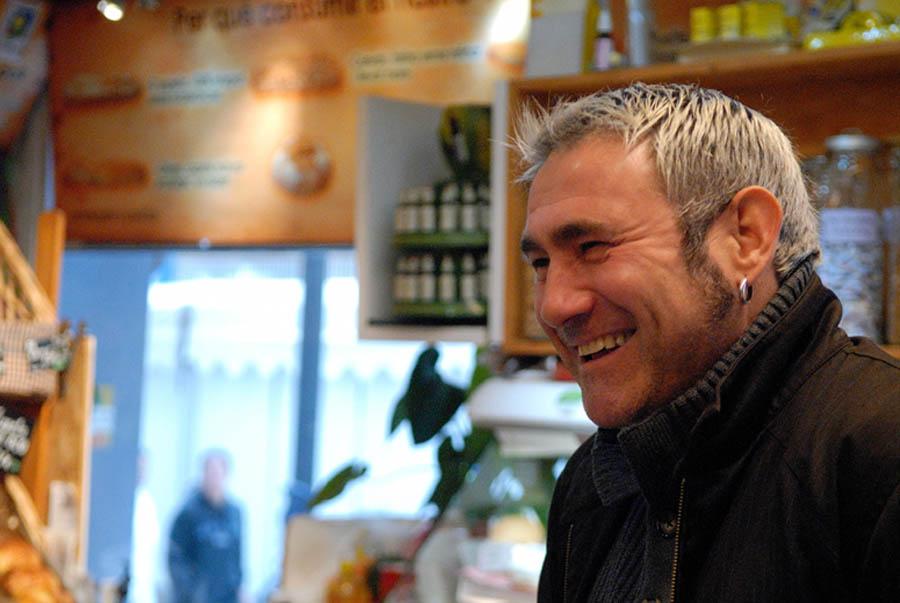 foto Sergi López, actor - 5