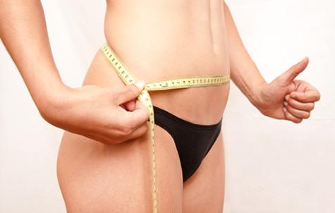 Perdre pes amb sentit comú (I)