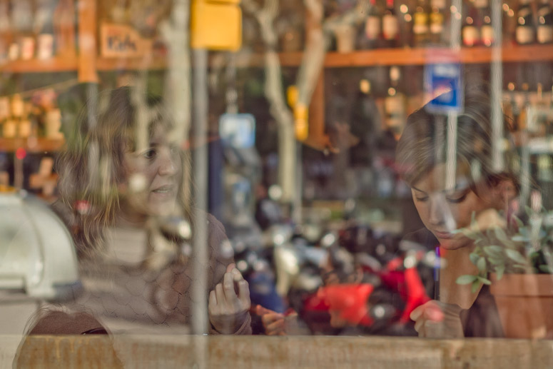 foto Àurea Márquez, actriu - 4
