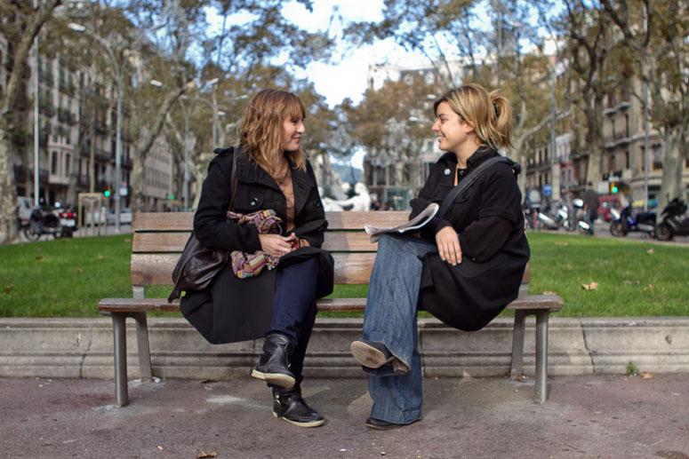 foto Àurea Márquez, actriu - 5
