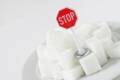 Menys farines, menys sucres, menys carn, menys lactis (I)