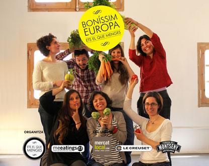 boníssim-europa-ets-el-que-menges-col·laboradors000