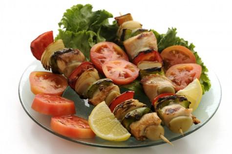 Com aconseguir que mengin verdures