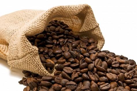 Coneix les veritats sobre el cafè i el te