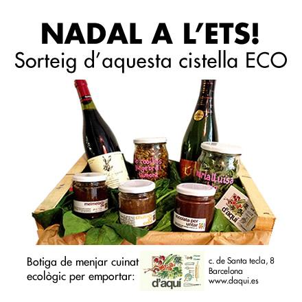 cistella_ets